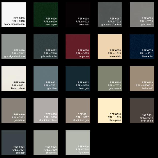 deceuninck related keywords deceuninck long tail. Black Bedroom Furniture Sets. Home Design Ideas