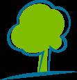 logo_bruxelles