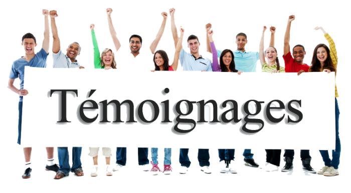 témoignage-banner-e1409316571553